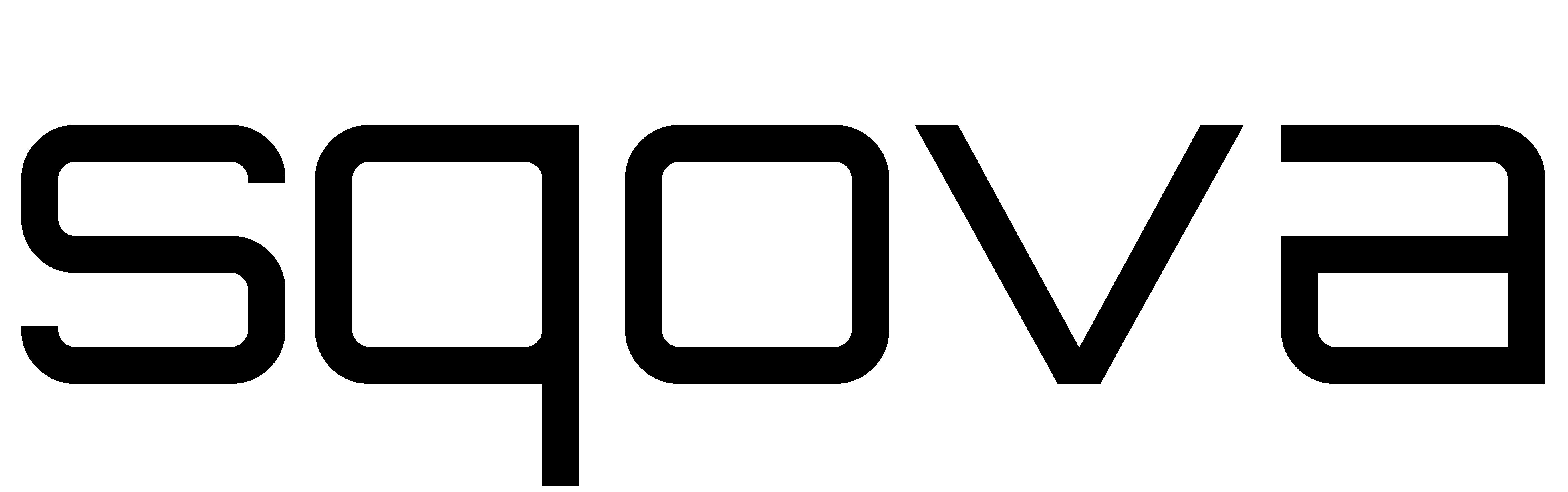 sqova